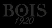 Bois 1920  fragrances and colognes