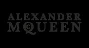 Alexander McQueen  fragrances and colognes