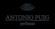 Antonio Puig   fragrances and colognes