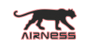 Airness  fragrances and colognes