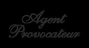 Agent Provocateur  fragrances and colognes