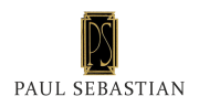 Paul Sebastian  fragrances and colognes