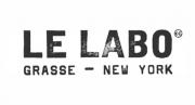 Le Labo  fragrances and colognes