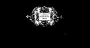 L`Artisan  fragrances and colognes