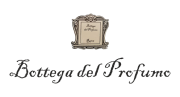 Bottega del Profumo  fragrances and colognes