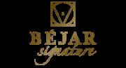 Bejar  fragrances and colognes