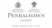 Penhaligon`s  fragrances and colognes