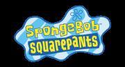 SpongeBob Squarepants  fragrances and colognes