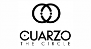 Cuarzo The Circle  fragrances and colognes