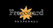 Fragonard  fragrances and colognes