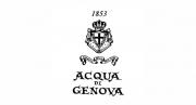 Acqua di Genova  fragrances and colognes