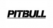 Pitbull  fragrances and colognes