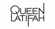 Queen Latifah  fragrances and colognes