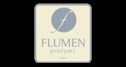 Flumen Profumi  fragrances and colognes