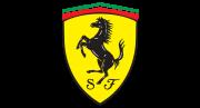 Ferrari  fragrances and colognes