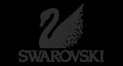 Swarovski   fragrances and colognes