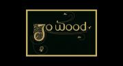 Jo Wood Organics  fragrances and colognes