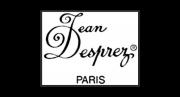 Jean Desprez  fragrances and colognes