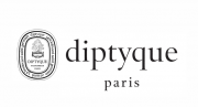 Diptyque  fragrances and colognes