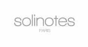 Solinotes  fragrances and colognes