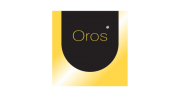 Oros  fragrances and colognes