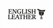English Leather  fragrances and colognes