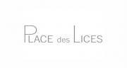 Place des Lices  fragrances and colognes