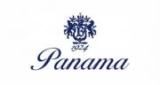 Panama 1924  fragrances and colognes