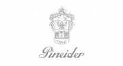 Pineider  fragrances and colognes