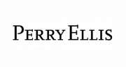Perry Ellis  fragrances and colognes
