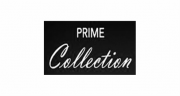 Prime Collection  fragrances and colognes