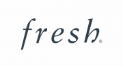 Fresh  fragrances and colognes