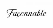 Faconnable  fragrances and colognes