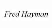 Fred Hayman  fragrances and colognes