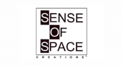 Sense of Space Creations  fragrances and colognes