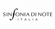 Sinfonia di Note  fragrances and colognes