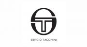 Sergio Tacchini  fragrances and colognes