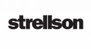 Strellson  fragrances and colognes