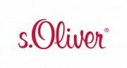 s.Oliver  fragrances and colognes