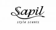 Sapil   fragrances and colognes
