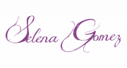 Selena Gomez  fragrances and colognes
