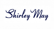 Shirley May  fragrances and colognes