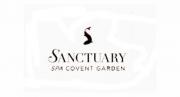 Sanctuary  fragrances and colognes