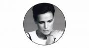 Stephanie de Monaco  fragrances and colognes