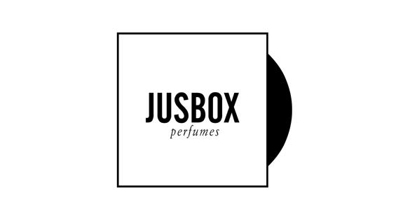 Jusbox