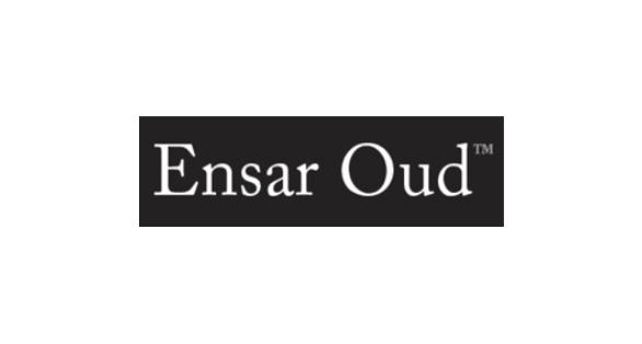 Ensar Oud