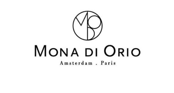 Mona di Orio