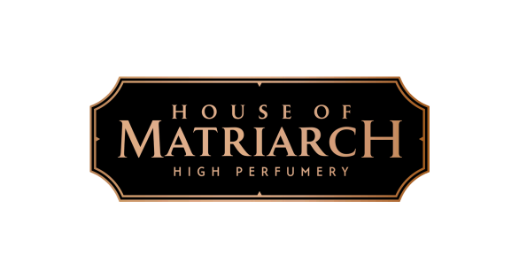 House of Matriarch