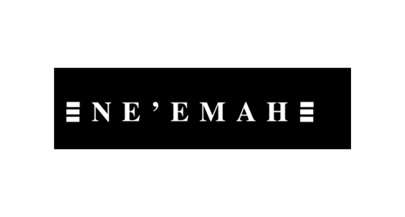 Ne'emah For Fragrance & Oudh