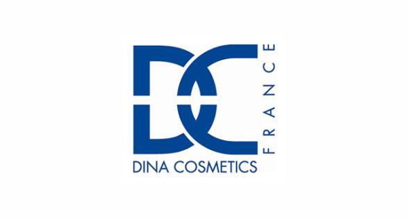 Dina Cosmetics